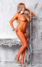 adult massage Linda (Las Vegas)