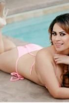 Call girl Layla (24 age, )