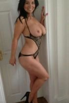 Call girl Anne (40 age, )