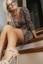 Call girl Kathy (40 age, )