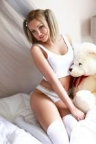 Call girl Katya (18 age, )